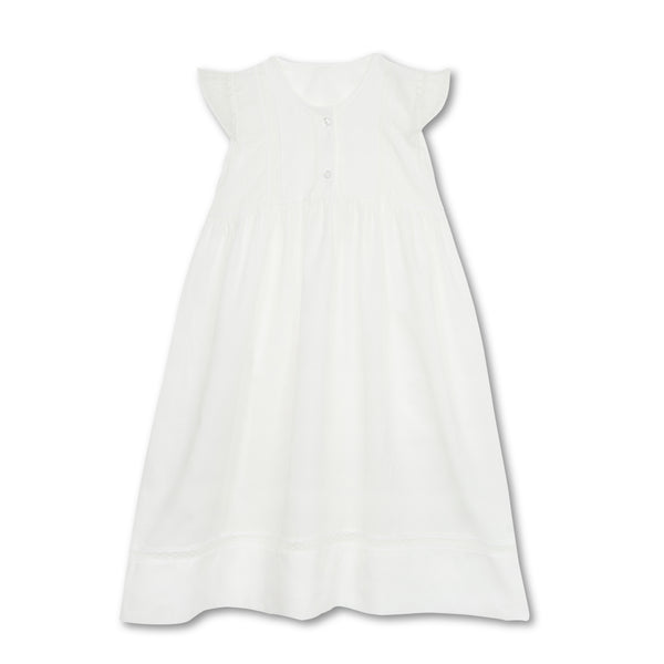LILIANA GIRLS' NIGHTDRESS