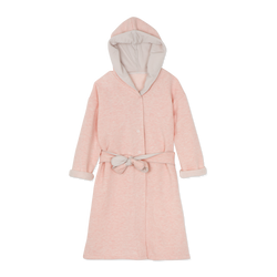 Soft children's robes - high quality robes for children