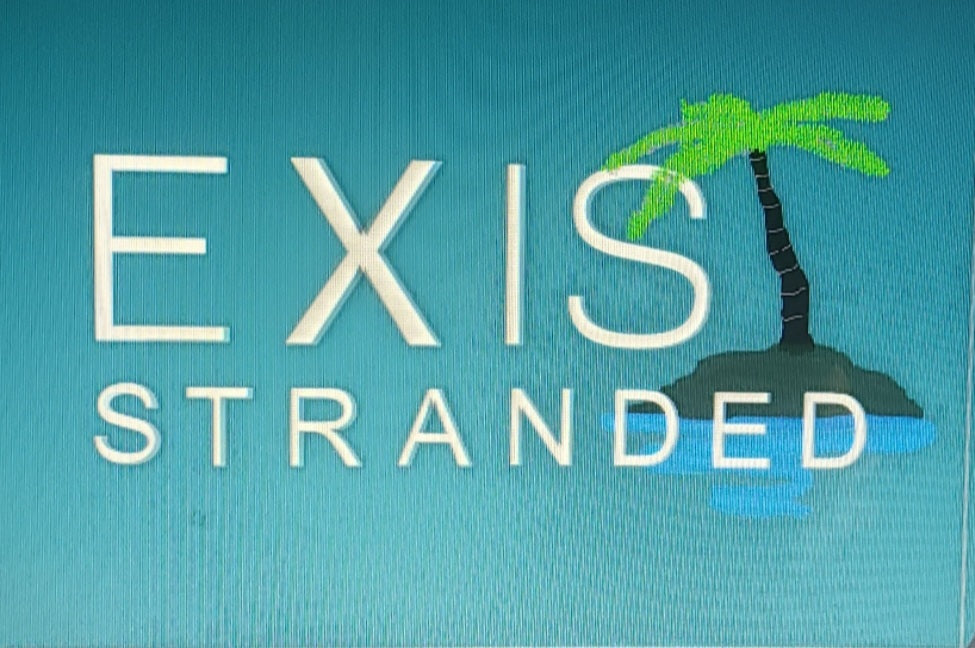 EXIST Stranded Booster/Expansion pack for EXIST