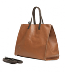 sac-a-main-en-cuir-veritable-couleur-marron