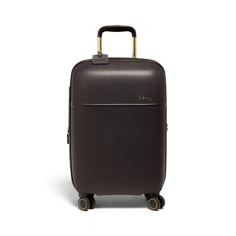 Corceptive Incentive: Corporate Gifts | Travel Goods
