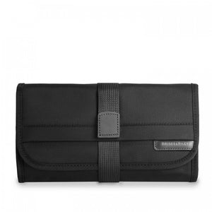 COMPACT TOILETRY KIT-BASELINE