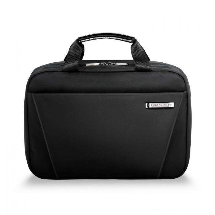 TOILETRY KIT-SYMPATICO