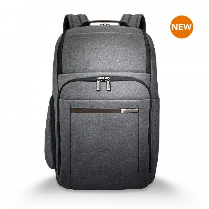 LARGE BACKPACK-KINZIE