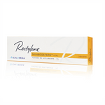 Restylane Skinboster Vital with lidocaine 1ml