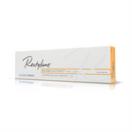 Restylane Skinboosters Vital Light with lidocaine 1ml