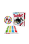 Twister Juego
