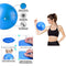 Mini Pelota De Yoga y Pilates