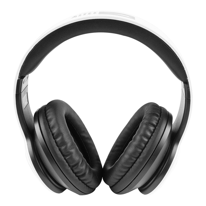 Auriculares - BLUETHOOTH - Altec