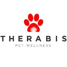 Therabis Logo