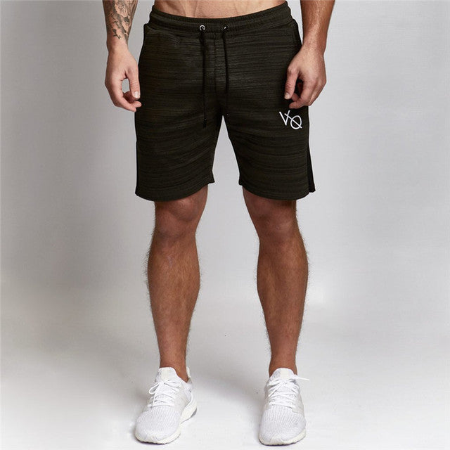 Men Summer Shorts 2020