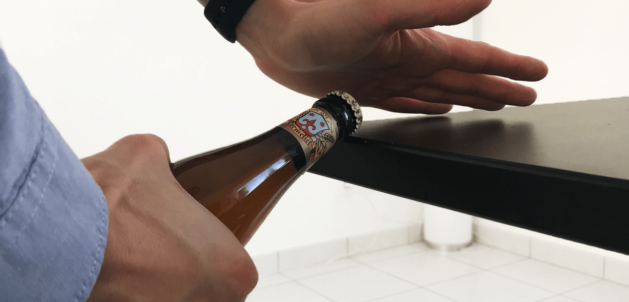 coin-table-biere-decapsuleur