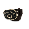 CEINTURE DÉCAPSULEUR <br> ALWAYS OPEN
