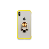 coque-telephone-decapsuleur-jaune