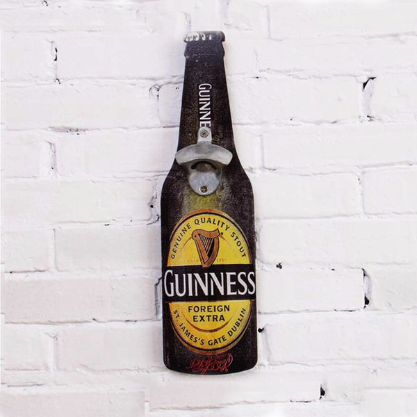 decapsuleur-guinness