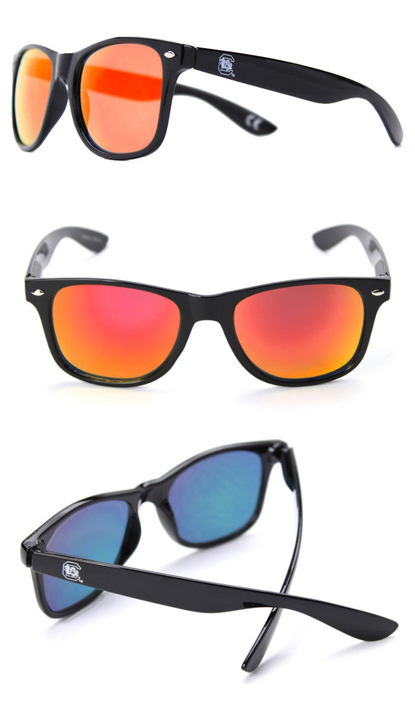 Gamecock Sunglasses