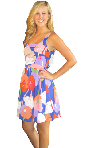 Just in: Perfect day dress