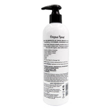 Load image into Gallery viewer, Original Sprout Leave-In Conditioner 12 oz