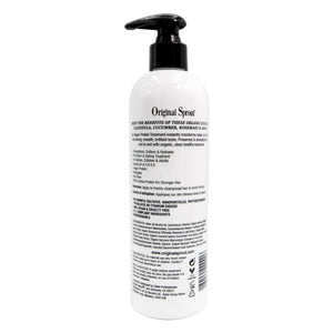 Original Sprout Leave-In Conditioner 12 oz