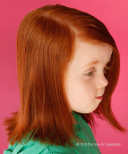 Load image into Gallery viewer, Miracle Mousse Styling Redheaded Girl