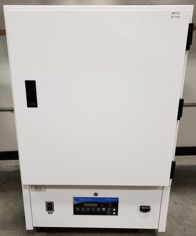Percival I30BLL CO2 Incubator (Pre-owned) - LEI Sales