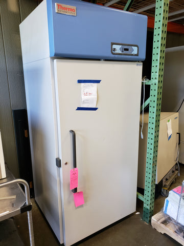 Thermo Fisher REL3004A22 laboratory refrigerator (23 cu. ft) - LEI Sales