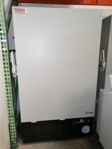 Harris SLT-25V-40D42 upright -40C ULT freezer - LEI Sales