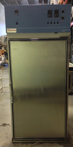 Thermo Scientific Forma 3940 Environmental Chamber - LEI Sales