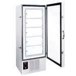 Life Science Refrigeration LSRPV80-28 -86C ULT Upright Freezer 28 cu. ft. (New) - LEI Sales