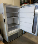 Revco ULT2586-9 ULT -86C Upright Freezer