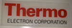 Thermo Electron 8690 ULT -86C Upright Freezer (2006) (Pre-owned)