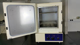 Thermo Precision Model 6520 gravity convection oven (RT to 210 C) (1.4 cu. ft.) - LEI Sales