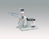 Yamato RE-301-AWV Basic and Economical Rotary Evaporator Complete Set (NEW) - LEI Sales