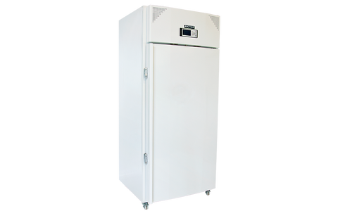 Arctiko ULUF 550-2M -86C ULT Ultra Low Temp Freezer 556L (NEW) - LEI Sales