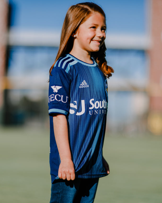 YOUTH 2021 PRIMARY JERSEY
