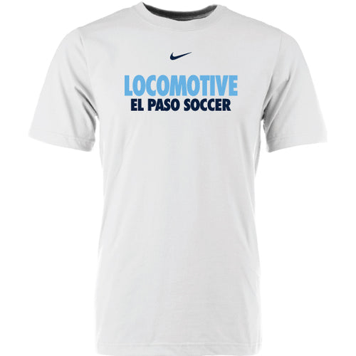5760907600b MEN'S LOCOMOTIVE MERCHANDISE – El Paso Locomotive FC Team Shop