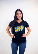 Load image into Gallery viewer, Women's Locos T-Shirt