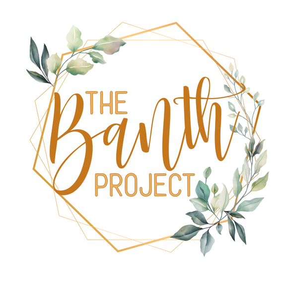 The Banth Project