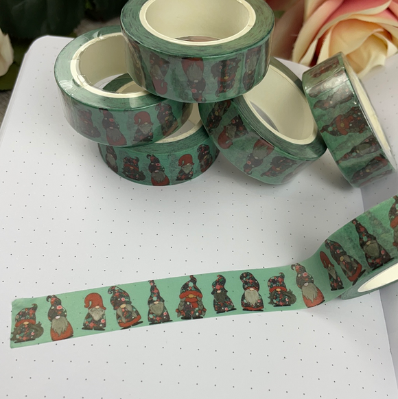Washi Tape - Original Gonks