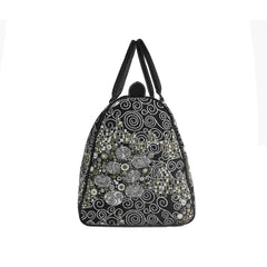 BHOLD-KISS | Gustav Klimt The Kiss Big Holdall/Duffel Bag - www.signareusa.com