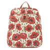 BKPK-POP | Poppy Backpack - www.signareusa.com