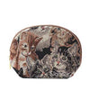 COSM-CAT | Cat Cosmetic Make Up Bag - www.signareusa.com