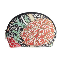 COSM-CRAY | William Morris The Cray Cosmetic Make Up Bag - www.signareusa.com