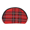 COSM-RSTT | Royal Stewart Tartan Cosmetic Make Up Bag - www.signareusa.com