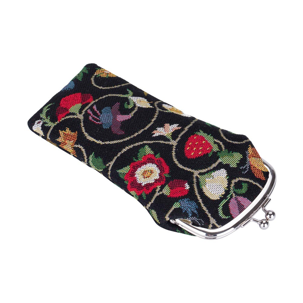 GPCH-JACOB | JACOBEAN DREAM GLASSES SUNGLASSES POUCH CASE - www.signareusa.com
