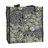 SHOP-KISS | GUSTAV KLIMT THE KISS SHOPPER BAG - www.signareusa.com