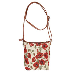 SLING-POP | POPPY SLING BAG PURSE CROSSBODY - www.signareusa.com