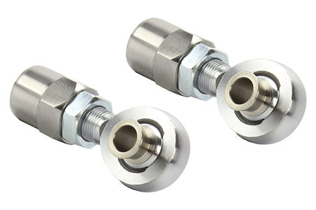 "7/8"" x 3/4"" Rod End Set"