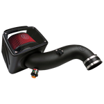 Cold Air Intake for 2007-2010 Chevy / GMC Duramax LMM 6.6L