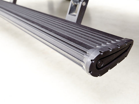 AMP Research PowerStep Xtreme Running Boards  76240-01A